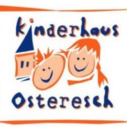 Kinderhaus Osteresch